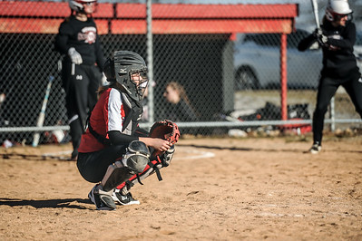 3-23-18 BHS softball vs Wapak (home)-74