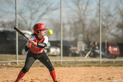 3-23-18 BHS softball vs Wapak (home)-26