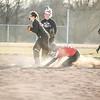 3-23-18 BHS softball vs Wapak (home)-272