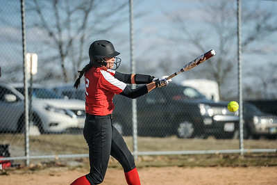 3-23-18 BHS softball vs Wapak (home)-67