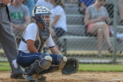Softball,Stone Bridge,Broad Run
