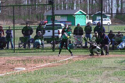 WBHS vs Carrollton-1