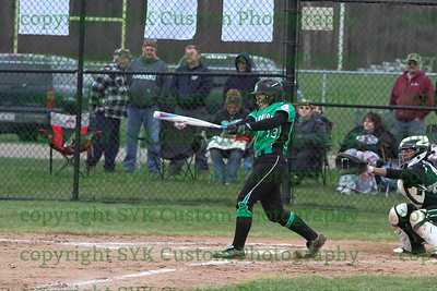 WBHS vs Holy Name-8