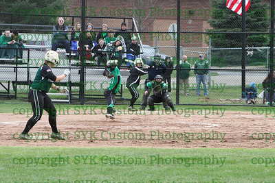 WBHS vs Holy Name-18