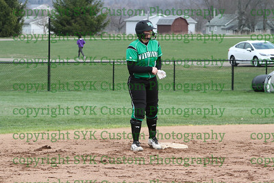 WBHS vs Holy Name-1
