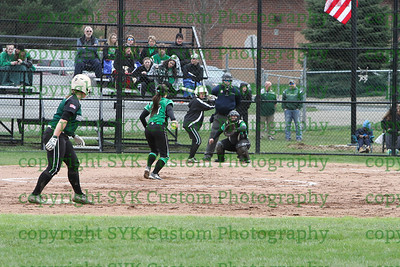WBHS vs Holy Name-16
