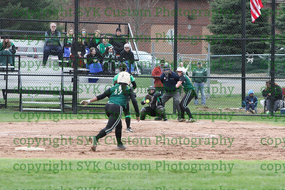WBHS vs Holy Name-13