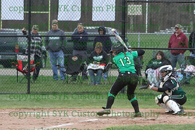 WBHS vs Holy Name-7