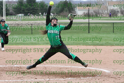 WBHS vs Holy Name-4