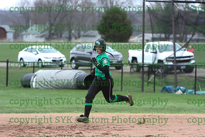 WBHS vs Holy Name-10