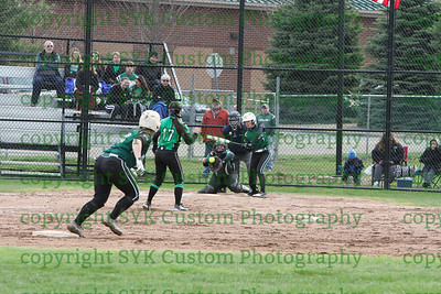 WBHS vs Holy Name-14