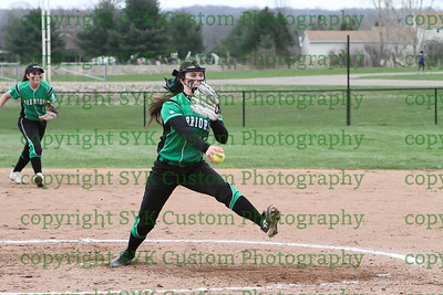 WBHS vs Holy Name-3
