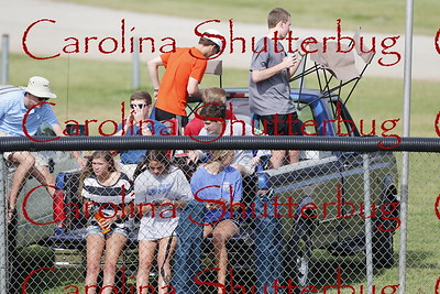 HHS v Dorman Softball 0575