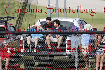 HHS v Dorman Softball 0574