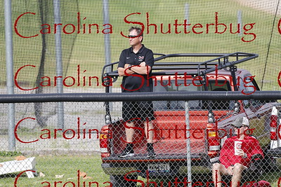 HHS v Dorman Softball 0576