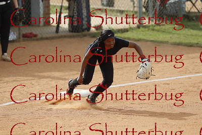 HHS v Dorman Softball 0556
