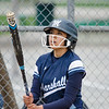 2019 Eagle Rock Softball vs Marshall Barristers