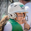 Eagle Rock Softball vs Franklin Panthers