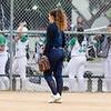 2019 Eagle Rock Softball vs Palisades Dolphins