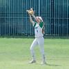 2019 Eagle Rock softball vs Roosevelt Rough Riders