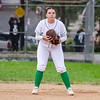 2019 JV Eagle Rock Softball vs Sotomayor Wolves