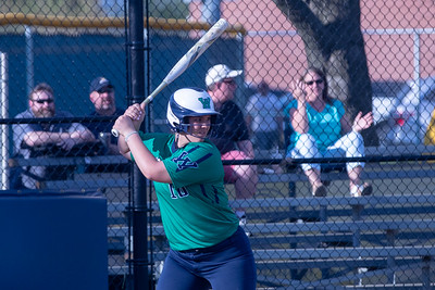 Softball Loudoun County Woodgrove