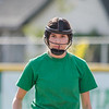 2020 Eagle Rock Softball vs Chatsworth