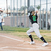 Eagle Rock Softball vs Roosevelt