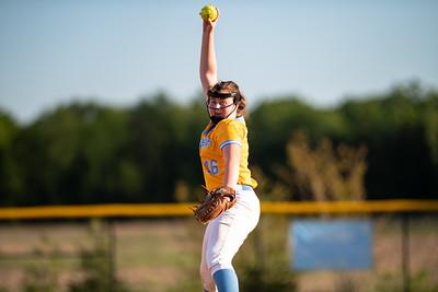 AW, Softball, Loudoun County, Tuscarora, Lightridge