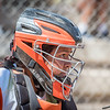 Franklin Panthers Softball vs Lincoln Tigers