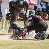 Franklin Panthers Softball vs Sotomayor Wolves