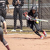 Dominican College Softball