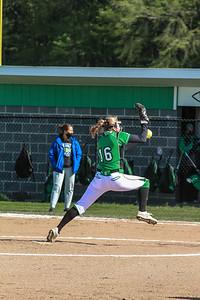 WBHS Softball vs Ravenna-11
