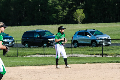 WBHS Softball vs Ravenna-15