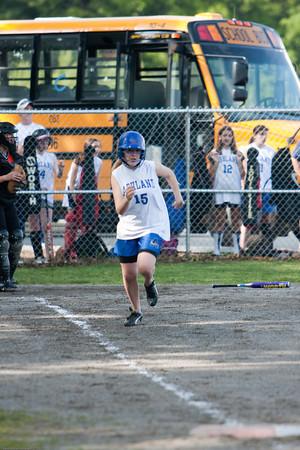 AMS-Softball-Way-16