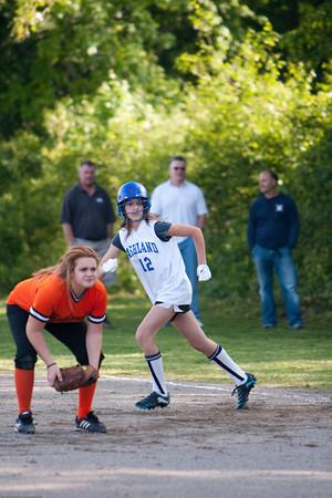 AMS-Softball-Way-28