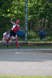 AMS-Softball-Way-9