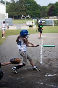 AMS-Softball-Way-7
