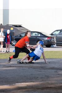 AMS-Softball-Way-33
