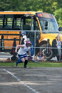 AMS-Softball-Way-12