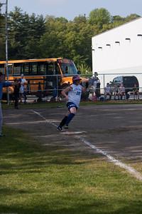 AMS-Softball-Way-14