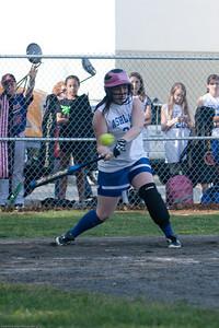 AMS-Softball-Way-31