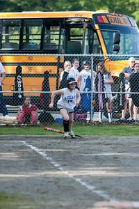 AMS-Softball-Way-19