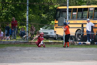 AMS-Softball-Way-11