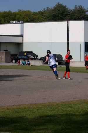 AMS-Softball-Way-15