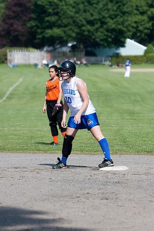 AMS-Softball-Way-2