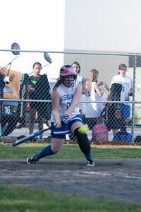 AMS-Softball-Way-32