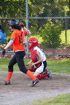 AMS-Softball-Way-25