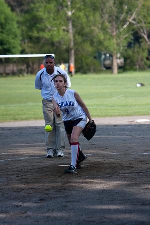 AMS-Softball-Way-22