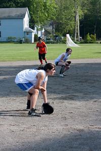 AMS-Softball-Way-23